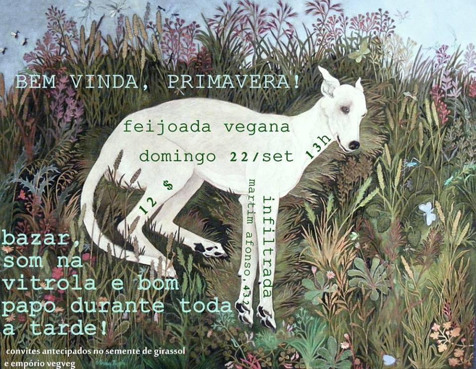 2013-09-22 - cartaz primavera