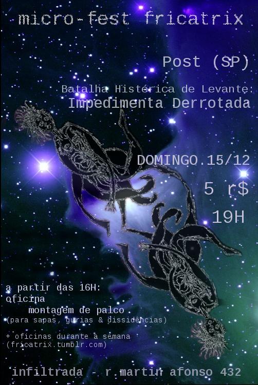 2013.12.15
